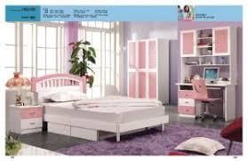 princess bedroom furniture lovely disney princess bedroom furniture set 5 pink girls bedroom