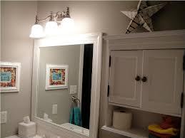 Bathroom Storage Ideas Over Toilet Bathroom Storage Over Toilet Cabinet Bathroom Trends 2017 2018