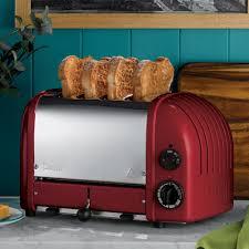 Dualit Toaster Sale Dualit Kitchen Appliances U0026 Electricals Harts Of Stur