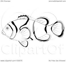 royalty free fish illustrations by pams clipart page 1