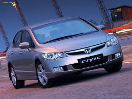 a brief history of honda civic in pakistan pakwheels blog