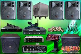 jual speaker home theater paket sound system karaoke paket dengan harga terbaik jakarta