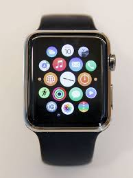 best black friday deals for apple watches tim cook claims apple watch sales are u0027off the charts u0027 after
