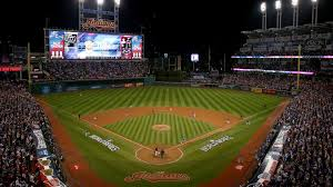halloween city cleveland oh cleveland indians currently trail kansas city royals in food bank