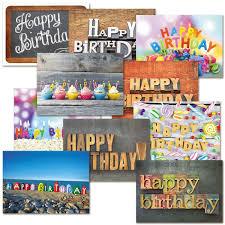 birthday cards happy birthday cards current catalog