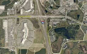 Sarasota County Zoning Map Lakewood Ranch Corporate Park U2013 Sarasota U2013 2 55 Acres Land