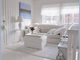 stylist design shabby chic dining room table brockhurststud com