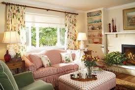 decorating solutions for small spaces decorating den interiors