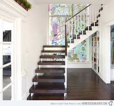 Traditional Staircase Ideas Emejing Staircase Designs For Homes Photos Design Ideas For Home