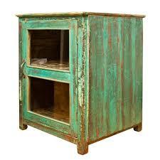 antique kitchen furniture indian antique furniture jodhpur antique furniture