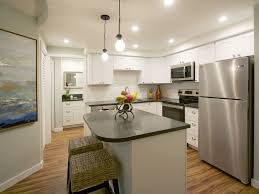 Brand New Kitchen Designs October Special 125 Night Brand New 1 Be Vrbo