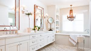 2016 latest bathroom trends and design ideas