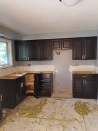 Kitchen Cabinets Lowes Or Home Depot Kitchen What Kind Of Cabinets Does Lowes Carry Cost In Stock Per