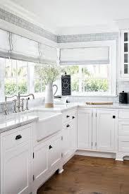 shaker style kitchen cabinets white pin on farmhouse kitchen