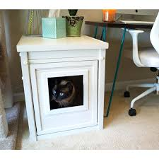 cat furniture litter box u2013 wplace design
