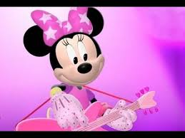 minnie s bowtique minnie mouse bowtique episodes compilation hd
