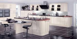 visit sony s kitchen for buy kitchen appliances paul davies kitchens appliances