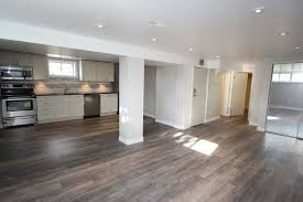 Laminate Flooring Liverpool Blow Out
