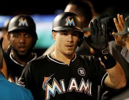 j t marlins catcher j t realmuto quizzed about trade rumors ny