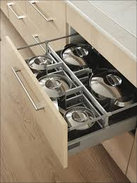 ikea kitchen cabinet shelves kitchen ikea kitchen shelves cabinet pull out shelves kitchen