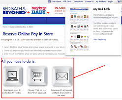 Hours Of Bed Bath And Beyond Bill Pay Http Guide U2013 Page 45 U2013 Fast Tutorials For Quick Bill Payment
