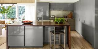 Modern Kitchen Cabinets Colors 17 Modern Kitchen Cabinets Ideas To Try Stylish Kitchen Cabinet