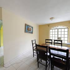 bedroom cheap rental properties 3 bedroom and 3 bathroom houses