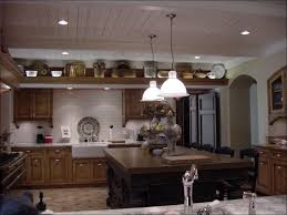 overhead kitchen lighting ideas kitchen kitchen ls ideas kitchen pendant lighting ideas metal