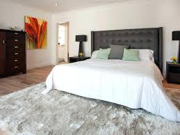 bedroom decor stores target bedroom decor sl0tgames club