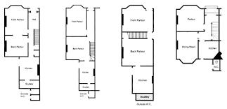 common house floor plans a cambridge architects guide to cambridge architecture harvey