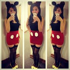Minnie Mouse Halloween Costume Toddler Cute Costumes Friends Disney Yahoo Image Results