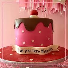 Cake Decorating Classes Dundee 12376367 674196812682715 9187778999262684224 N Jpg