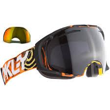 oakley motocross goggles oakley factory pilot mx goggles louisiana bucket brigade
