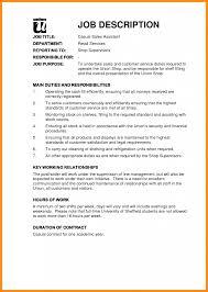 resume sle entry level hr assistants paychex inc hr clerk job description for resume bunch ideas of simple sle