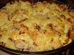 cuisiner un chou romanesco recette de gratin chou romanesco poulet lardons et chorizo la