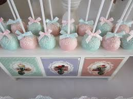 Tea Baby Shower Favors by High Tea Via Babyshowerideas Teaparty Baby Shower
