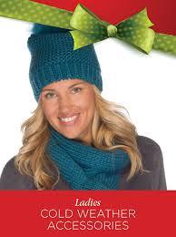 Lee Vanity Fair Outlet Vf Outlet Affordable Brand Name Clothing For Women Men Kids U0026 Baby