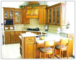 Replacing Kitchen Cabinet Doors Only Replacement Kitchen Cabinet Doors Home Depot Upandstunning Club