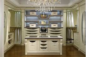 Home Design Store Birmingham Italian Bedroom Furniture Designer Luxury Bedroom Furniture