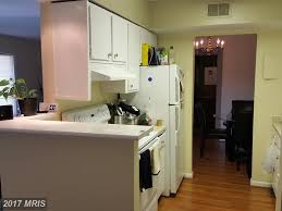 Design House Kitchen Savage Md by 6926 Hanover Pkwy 4 For Rent Greenbelt Md Trulia
