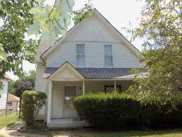 F. Jacob Schmidt House