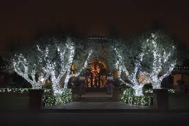 palos verdes christmas lights temecula christmas light installers temecula christmas light