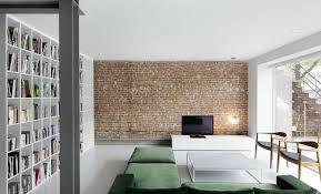 por que casas modulares madrid se considera infravalorado qué es una obra seca cómo reformar tu casa arruinarte