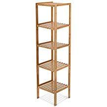badezimmer bambus suchergebnis auf de für badmöbel bambus