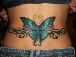 5 tramp stamp wins and 5 tramp stamp fails tattoo com