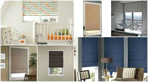 Blackout Cordless Roman Shades Blackout Roller Shades Marissa Kay Home Ideas Best Blackout