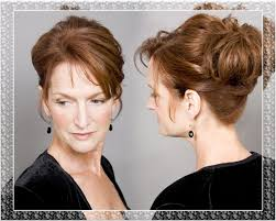 mother of the bride hairstyles images image search mor bride hairstyles medium hair styles ideas 2810