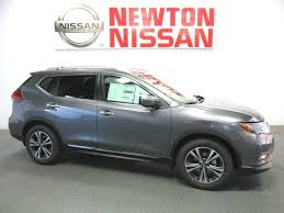 nissan rogue midnight edition commercial new nissan rogue nashville tn