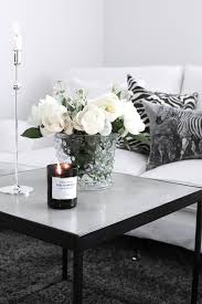 122 best black and silver living room ideas images on pinterest