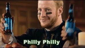 Philadelphia Eagles Memes - 9 1 a friend of the crown philadelphia eagles memes facebook